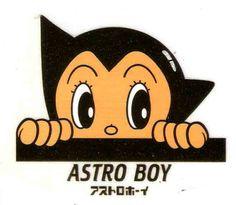 46357f7f little alien Bd Cool, Tutoriel Bande Dessiné, Astro Boy, Design Japonais,  Photos