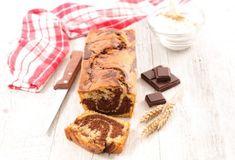 Συνταγές με Super Foods - Συνταγές με Υπερτροφές | Argiro.gr Non Chocolate Desserts, Kinds Of Desserts, Healthy Desserts, Vegan Fish, Cake Stock, Food Categories, Trifle, Desert Recipes, Sugar Free