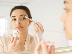 Women's Day 75 Timeless Beauty Tricks: The best beauty tricks and tips from the last 75 years.