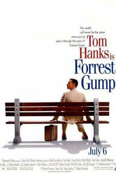 Forrest Gump izle