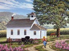 Just in Time by John Sloane