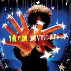 Greatest Hits by The Cure (LP): Booksamillion.com: Music
