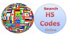 Short for #Harmonized_System_Code is a code which is used to categorize different products and goods that are exported and imported by different countries. The code is used by individuals, governments of different countries and organizations that offer services #worldwide. For agency that wants to find HS code for their products and goods, many sites offer unique #HS_code_finder.