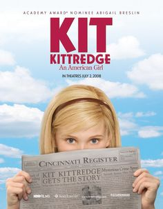 Kit Kittredge An American Girl On - seriesonline.io Kit Kittredge An American Girl 2008 Full. Online In Streaming - Duration: Alan Sanchez . American Girl Parties, American Girls, Doll Party, Slumber Parties, Kid Parties, Sleepover Party, About Time Movie, France, Kit