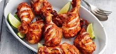 Sticky chicken – Recipes – Slimming World. Just made this, sooo nice. Lovely with noodles, carrots and broccoli :) Sticky Chicken, Jerk Chicken, Chicken Drumstick Recipes, Chicken Recipes, Food Network, Balsamic Vinegar Chicken, Slow Cooker, Cooking Recipes, Healthy Recipes