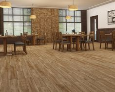 wd pine reco,Style Never Goes Out of Fashion & Neither Does Nitco. Visit our Website, Dealers or Stores for all Types of Tiles, Marble & Mosaico Products in India Large Format Tile, Kitchen Wall Tiles, Live Life, Flooring, Rustic, Pine, Furniture, Design, Home Decor