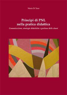 PNL nemma pratica didattica