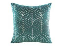 Throw Pillows, Tips, Toss Pillows, Cushions, Decorative Pillows, Decor Pillows, Scatter Cushions, Counseling