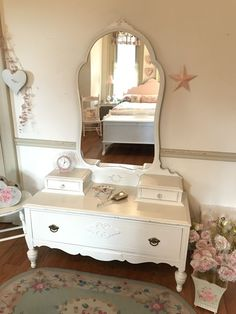 Vanities Archives | Forever Pink Cottage Chic