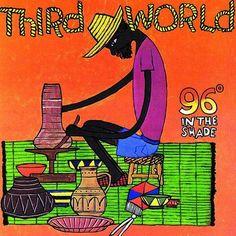 Lp Vinyl, Vinyl Records, Reggae Artists, Jamaican Music, Pochette Album, Classic Songs, Reggae Music, Bob Music, World Music