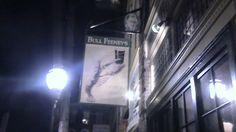 Bull Feeny's
