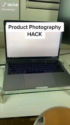 Photography Tips Iphone, Photography Basics, Jewelry Photography, Photography Editing, Creative Photography, Portrait Photography, Photo Editing, Photography Tutorials, Product Photography Lighting