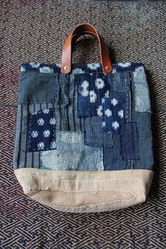 boro bag - Google Search