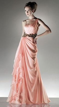 New wedding dress bridesmaid dresses evening/prom by nicedress