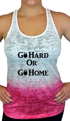 Items similar to Womens Workout Tank Tops adfca97fd