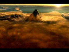 Full Documentary 2015 - China's Lost Pyramids - History Channel Document...
