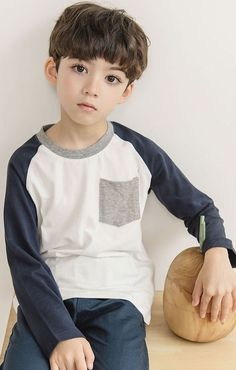 Cute Boys, Cute Babies, Beautiful Eyelashes, Ulzzang Kids, Fact Quotes, My Children, Kids Fashion, Actors, Model