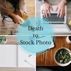 Free Stock Photos: 74 Best Sites To Find Awesome Free Images – Design School Free Stock Image Sites, Stock Photo Sites, Image Stock, Free Photos, Free Stock Photos, Fun Challenges, Best Sites, School Design, Digital Photography