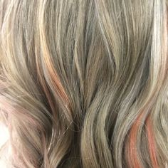 Hair by @kayy_stylist