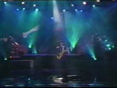 Prince - Controversy - 01/30/82 - Capitol Theatre (OFFICIAL) - YouTube