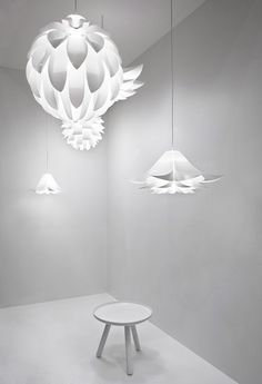 Norm12 pendant lamp by design denmark