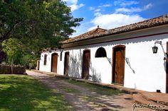 A casa das 7 mulheres - São Lourenço do Sul