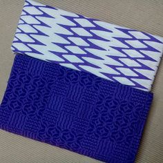 From: batik.larisin.com Motif zigzag From : IG @batik_feny http://ift.tt/1ILqKMh