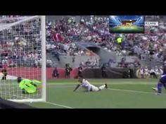 Haití vs Perú 0 1 destaca la Copa América 2016