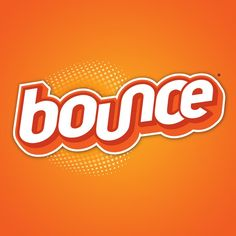 Bounce Prize Pack Giveaway on TheDivineMissMommy.com