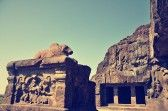 APTDC 3 Night 4 Days Shirdi - Ajanta - Ellora Tour Ex. Hyderabad / Andhra Pradesh