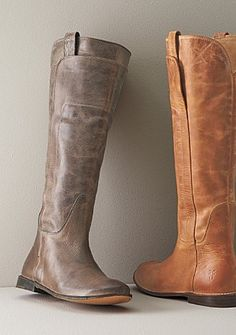 Dropped 23% on April 30. #Frye Paige Riding Boots
