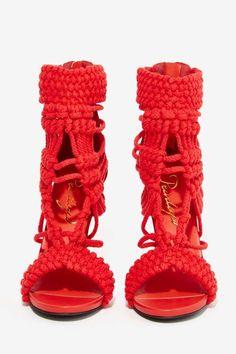 vegan  shoes  heels  vegetarian  beyonce Vegan Shoes f445c723862