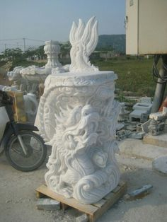 Marble dragon pls contact danang.marble@yahoo.com or danangmarble.com.vn for order or more info.