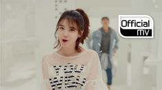 [MV] HIGH4, IU(하이포, 아이유) _ Not Spring, Love, or Cherry Blossoms(봄,사랑,벚꽃 말고)
