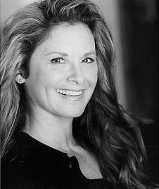 The Official Stephanie Zimbalist Web Site - Biography Stephanie Zimbalist, Female Characters, Biography, Sexy, Inspiration, Biblical Inspiration, Biography Books, Inspirational, Inhalation