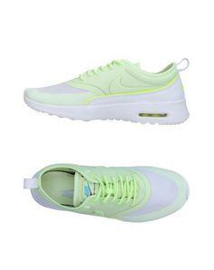 Ipinimgcomxbefdbefdacecfccbb - Free invoice template google docs best online sneaker store