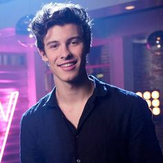 Shawn Mendes Returns With In My Blood and Fans Are Going Wild