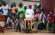 Ebola: autoridades do Mali colocam aproximadamente 600 pessoas sob vigilância   #Bamaco, #Ebola, #Mali, #Muçulmana, #OusmaneKone