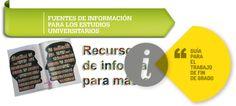 La Biblioteca, Premio a las Mejores Prácticas de la ULL. Noticias y Punto. 8/03/2016