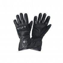 Gloves Hot Road - Accessories