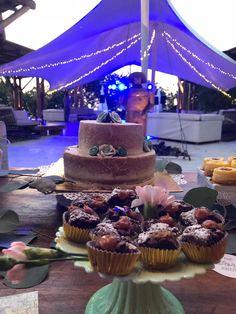 Cake, Desserts, Food, Pastries, Tailgate Desserts, Deserts, Kuchen, Essen, Postres