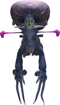 wayne barlowe aliens - Pesquisa Google Arte Sci Fi, Sci Fi Art, Alien Concept, Concept Art, Wayne Barlowe, Les Aliens, Alien Life Forms, Sci Fi Spaceships, Japanese Monster