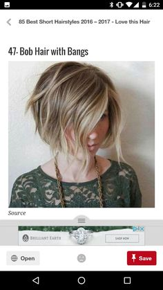 Need to lose 20lbs and get this cut
