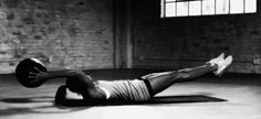 ab work out