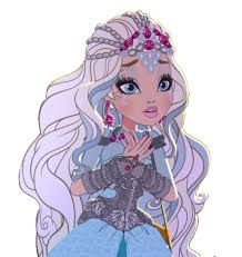 Image result for ever after high darling charming