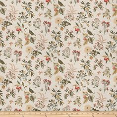 Collection: French General Vol. Drapery Fabric, Curtains, Curtain Material, Fabricut Fabrics, French General, Custom Made Furniture, Concept Home, Home Decor Fabric, Fabric Samples