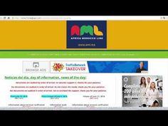Der Weg der Sieger | GratisMailer | 3-fach-Effekt per Newsletter, Social-Media und Suchmaschinen