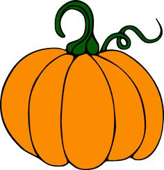 cute pumpkin clip art pumpkin patch clip art image patch of rh pinterest com clip art pumpkins printable clip art pumpkins free