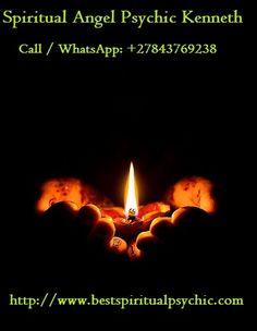 All Psychics Rituals, Call / WhatsApp: 27843769238 Free Love Spells, Lost Love Spells, Love Spell That Work, What Is Love, Prayer For Married Couples, Prayers For My Husband, Best Psychics, Online Psychic, Spiritual Prayers