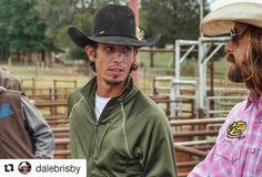Barrel Racing Saddles, Barrel Racing Horses, Horse Saddles, Horse Halters, Rodeo Cowboys, Hot Cowboys, Dale Brisby, Professional Bull Riders, Western Pleasure Horses
